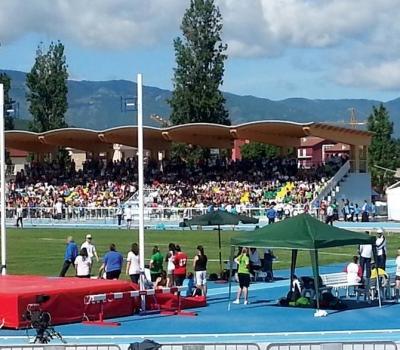 Campionati-nazionali-studenteschi--31-