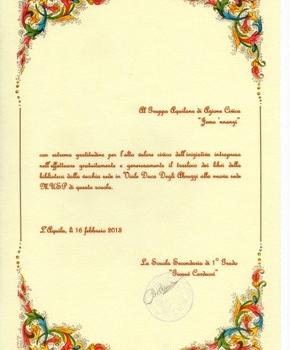 diploma-carducci001