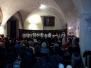 Convento aperto -719 Perdonanza Celestiniana
