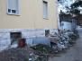 Frigo in Via Sant'Agnese