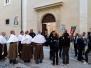 Processione della Madonna del Rosario