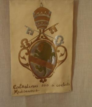 Restauro-Celestino-V-013