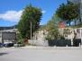 Tabellone Porta Barete