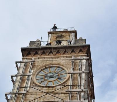 torre-civica--68-