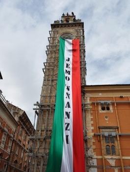 torre-civica--81-