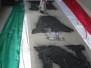 Costruzione bandiera di Jemo 'nnanzi